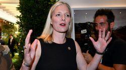 COP21: le Canada ne fléchira pas pour Washington, soutient la ministre