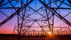 Un virus qui pourrait paralyser les réseaux électriques est