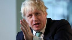 Un ex-maire de Londres compare l'Union européenne à