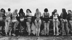 #AllWomanProject: la campagne pour célébrer le corps des