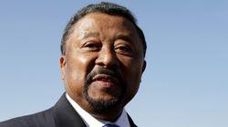 Gabon: «Le président, c'est moi», affirme l'opposant Jean