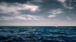 Quatre naufragés sont secourus après dix jours perdus en