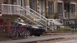 Terrains contaminés : des propriétaires poursuivent la Ville de Montréal