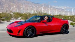 Tesla voudrait créer un nouveau