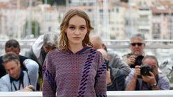 Festival de Cannes 2016: les stars les plus tendance hors tapis rouge