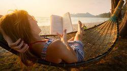 8 lectures québécoises à savourer cet