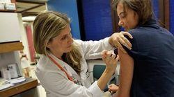 Nouveau vaccin pour les garçons