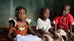 Opérations de paix: les besoins «évidents» au Mali, dit la ministre