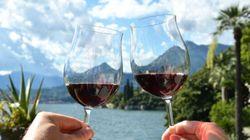 10 vins pour que votre fin d'été soit un long fleuve