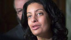 «Buy American»: Québec fera pression sur l'État de New