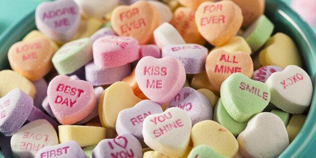 Moche recherche amoureux [PUNIQRANDLINE-(au-dating-names.txt) 69