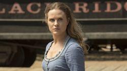 Le tournage de la deuxième saison de «Westworld» a