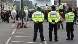Attentat de Londres: trois nouvelles