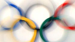 JO de Sotchi: un système de dopage organisé pour les