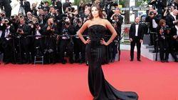 Festival de Cannes 2016: stars, strass, paillettes, robes couture et glamour