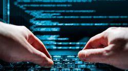 Sri Lanka: il pirate le site Internet du président pour retarder ses examens
