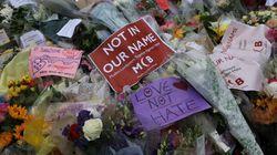 Attentat de Londres: décès confirmé d'un Espagnol qui s'était