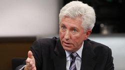 Le Bloc québécois clarifie sa position sur l'État