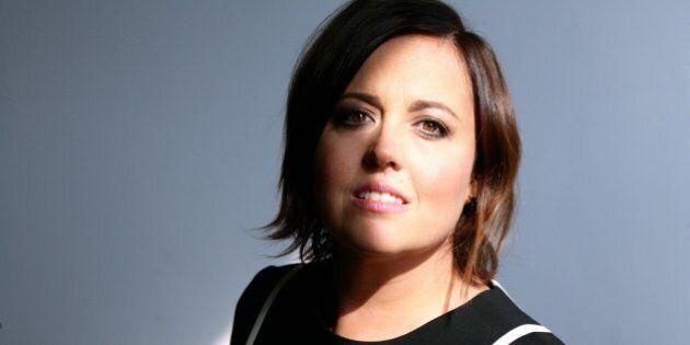 Ariane Moffatt signera la trame sonore des «Simone» à