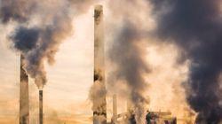 Climat: le Canada maintiendra ses efforts même si les États-Unis se