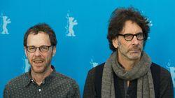 Les frères Cohen collaboreront à la nouvelle version du film