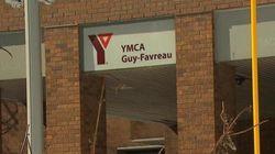 Un sursis d'un an pour le YMCA