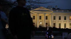 États-Unis: le Secret Service confirme le vol d'un de ses