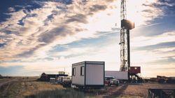 Gaz de schiste: les écologistes préparent un