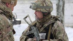 ONU: les États-Unis condamnents les «actions agressives» de la Russie en