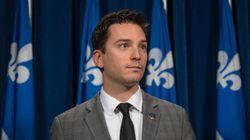 Québec doit fermer la brèche dans sa politique contre le harcèlement, dit la