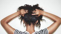 12 parfaites coiffures pour éliminer les