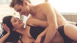 Faut-il considérer les troubles sexuels comme des troubles