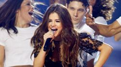 Selena Gomez au repos forcé à cause de son