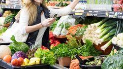 Alerte sur l'augmentation des prix des produits alimentaires dans le