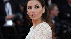 Festival de Cannes 2016: les plus beaux looks beauté