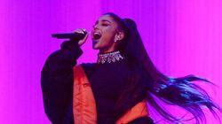Manchester: le spectacle de charité d'Ariana Grande aura lieu
