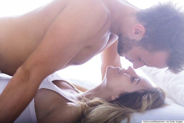 Voici pourquoi vous n'êtes peut-être pas synchronisé sexuellement avec votre