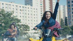 Cannes 2016: les 15 films qui vont marquer le festival