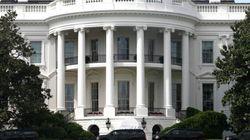 Un haut responsable à la Maison-Blanche remet sa