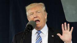 La réforme-santé «Trumpcare» accusée de viser surtout les