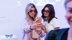 Styles de soirée: le lancement de Lunetterie Générale, des lunettes québécoises de