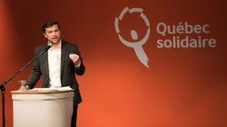 Congrès de QS: donner une chance au projet de fusion avec