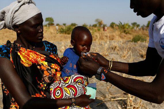 Autour du monde: l'histoire de sept mères