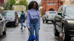 Des tenues venues de Stockholm qui vous donneront hâte à l'automne