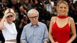 «Café Society», plongée nostalgique de Woody Allen dans les années 30