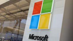 Microsoft réactive une mise à jour pour faire face au virus