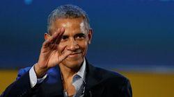 Quand acheter des billets pour le discours d'Obama à