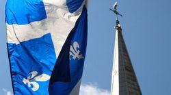 Le PQ exige que Québec solidaire se dissocie des accusations de «racisme» portées contre