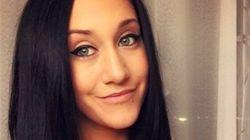 Brève campagne de sociofinancement pour une Québécoise arrêtée en Australie
