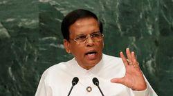 Un astrologue sri-lankais arrêté pour avoir prédit (à tort) la mort du